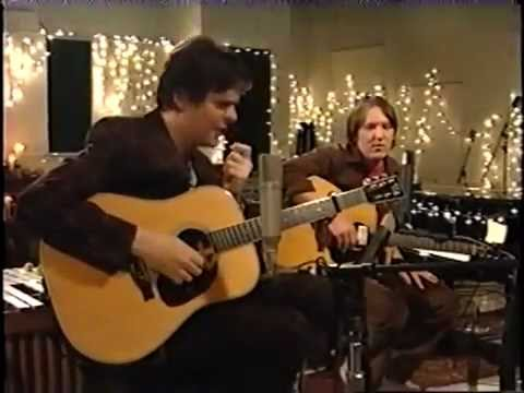 Elliott Smith - Waterloo Sunset