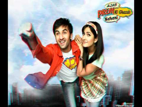 bollywood anaglyph hindi  movie photos in 3d