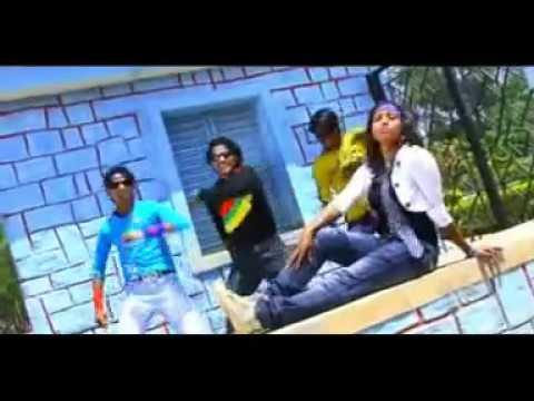Manoj Jharkhandi ,chors Shikha Deewani(phooljhari) Hd Khortha New 2015 Love Songs video