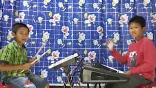 Cát Bụi Cuộc Đời - Hòa Tấu - Nhạc sống Phong Bảo