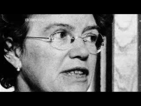 an introduction to the life of margaret mead From her infancy in philadelphia until her death, mead's life revolved around  introduction for me to alfred metraux, unesco anthropologist geoffrey gorer,.