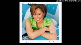 Watch Suzy Bogguss No Way Out video