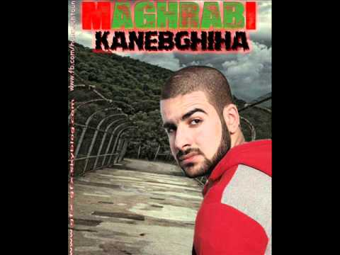 Music video Maghrabi - Kanebghiha - 2012 - Music Video Muzikoo