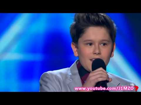 Results: The Top 3 - Live Grand Final Decider - The X Factor Australia 2013 (Part 2 of 2) Music Videos
