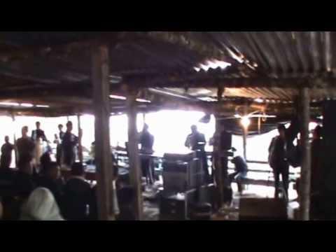 Music video AGRUPACION NUEVO PACTO en vivo en al dea visiban nebaj quiche JESUS DE NASARETH - Music Video Muzikoo