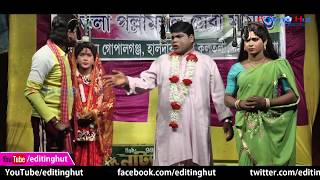 Boisakhi Jhar 08