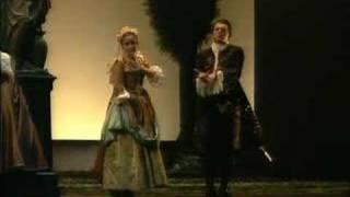 W.A. Mozart - Don Giovanni, Là ci darem la mano