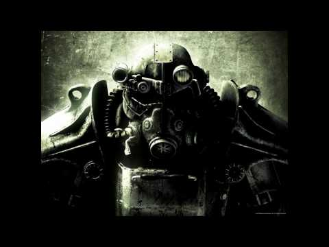 Fallout 3 GNR Songs - Fox Boogie - Gerhard Trede