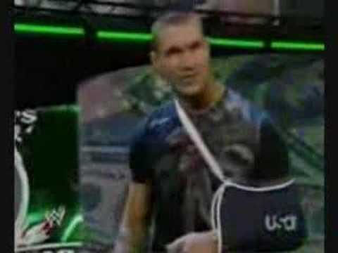 wwe rock bull logo. wwe rock bull logo. The Rock comes back TO Raw? The Rock comes back TO Raw?
