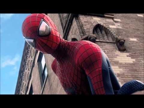 LOQUENDO - Los Misterios De El Sorprendente Hombre Araña 2: La Amenaza De Electro