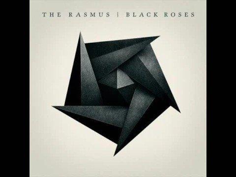 Your Forgiveness - The Rasmus- With lyrics