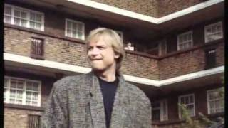 Watch Moody Blues Meet Me Halfway video