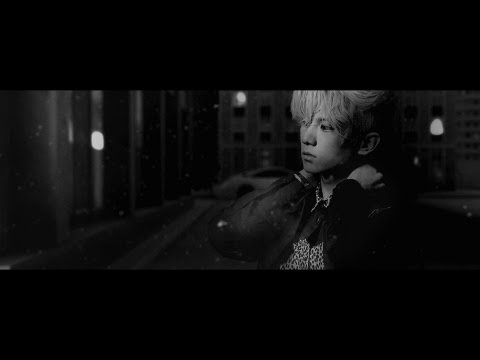 BEAST - '괜찮겠니 (Will you be alright?)' (Special Video)