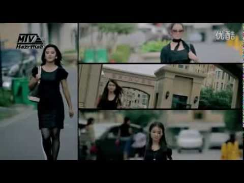 Kiz : hazritiali Muhammattursun : (Uyghur)