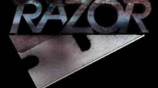 Watch Razor Meaning Of Pain video