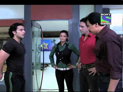CID - Episode 722 - CID Dhoom Finale Ka Akhri Takkar thumbnail