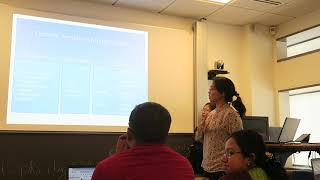 [25_10_2018] PRESENTATION - MYANMAR 3 MVI 2429