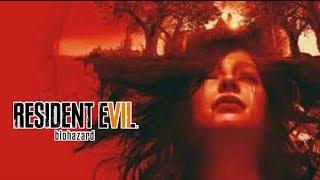 Resident Evil 7 Madhouse