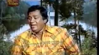 Sinhal Song Jeewithe THaruna Kale  H R  Jothipala ORIGINAL