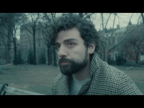 Thumbnail of video Triler de 'Inside Llewyn Davis', de los hermanos Coen