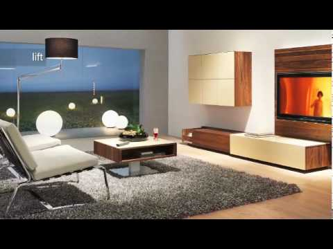 team 7 lift couchtisch. Black Bedroom Furniture Sets. Home Design Ideas