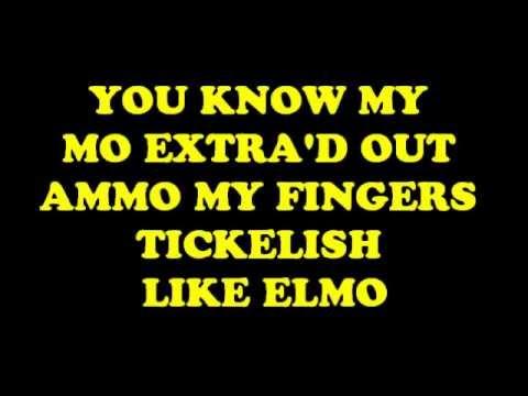 Steamroller Lyrics Domo Mellowhigh go Lyrics Domo