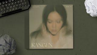 Yura Yunita, Dewa 19 - Kangen ( Lyric Video) MP3
