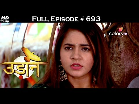 Udann Sapnon Ki - 12th January 2017 - उड़ान सपनों की - Full Episode (HD) thumbnail