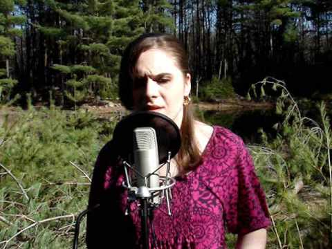 Bellas Lullaby (TBO) *Twilight* (Cover)