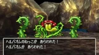 【総合】ドラゴンクエストXオンライン part7633【DQ10】 [無断転載禁止]©2ch.netYouTube動画>2本 ->画像>142枚
