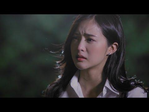 [ ซีนปัง! EP.3 ] ถ้าได้คนที่ไม่ถูกใจ..ก็คิดว่าสะสมแต้มสิ!! | The Judgement ( Like...ได้เรื่อง ) MP3