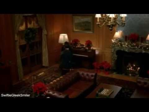 Glee Cast - Baby Its Cold Outside