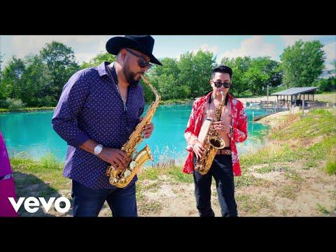 Alacranes Musical - El Quijote De Don Chuy