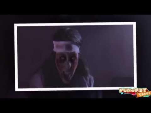 Ragini mms 2 trailer goes viral released on adult websites