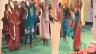 Bangla Song 2013   Moneri Akash by Kazi Shuvo & Sabrina Saba Official HD Music Video 1