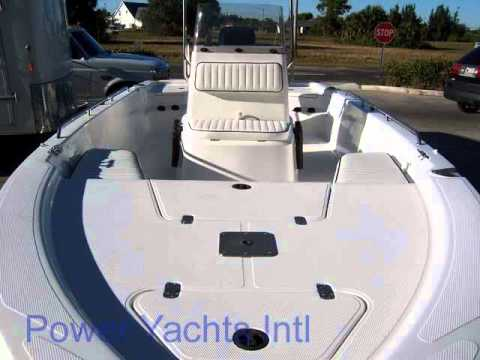 2003 Kenner 1902 Vision Boats for Sale in Florida