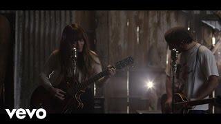 Clip Snow - Angus & Julia Stone