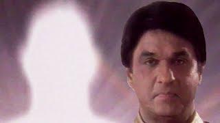Shaktimaan Hindi – Best Kids Tv Series - Full Episode 195