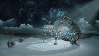 Download lagu Dreamcatcher(드림캐쳐) 'YOU AND I' MV
