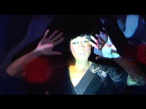 Jef Barbara - Erection [Official Video]