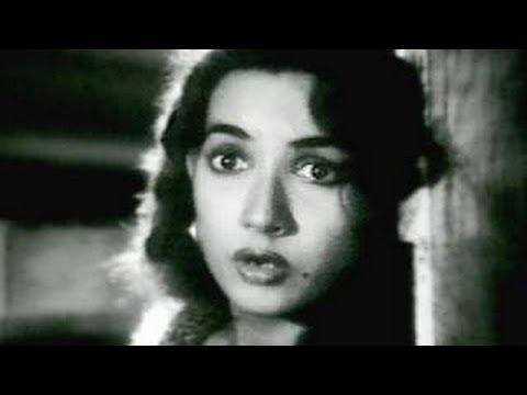 Hoon Abhi Main Jawan - Geeta Dutt - AAR PAAR - Guru Dutt Shyama...