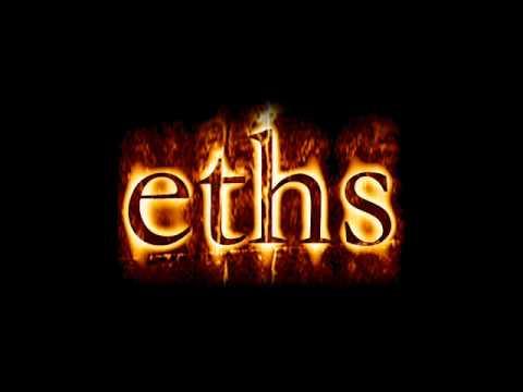 Eths - Le Male