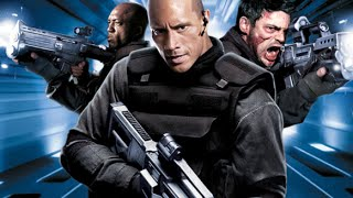 Action Movies 2016 English - Horror Movies 2016 Hollywood - Sci Fi Movies Full Movie