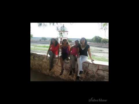 Salinas De hidalgo San Luis Potosi♡