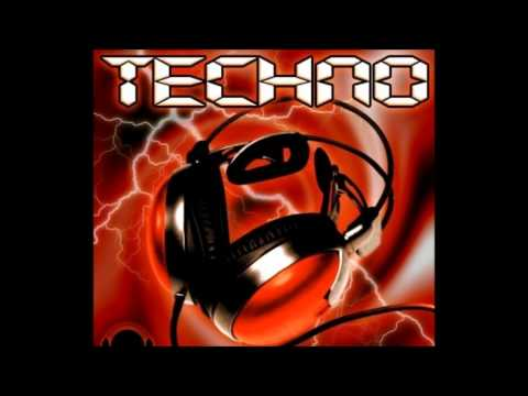 Techno Clasico Mix