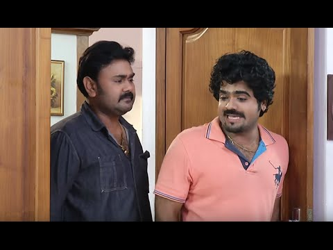 Ival Yamuna I Episode 104 - Part 1 I Mazhavil Manorama
