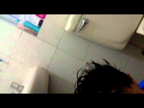 Video Ngintip Rang Mandi video