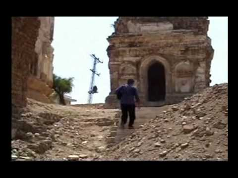 chakwaal pakistan katas raj temple and much more