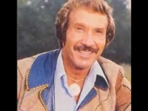 Marty Robbins - If You Don