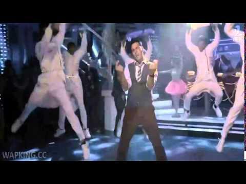 Blame the night - dj abhishek full hd(wapking.cc).mp4 video